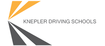Knepler Driving Schools