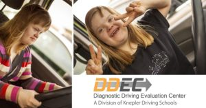 DOWNS DRIVING SCHOOL CT